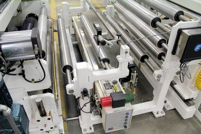 3 Quot Or 6 Quot Cores Capacity 360 Degree Rotation Cut And